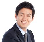 박만석 컨설턴트