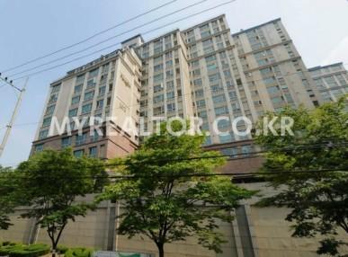 논현동 – 동양파라곤 최고급아파트 매매