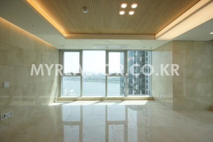 서울숲 트리마제 38평형 C타입